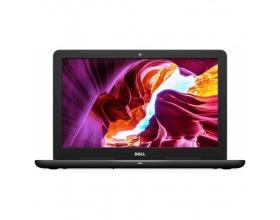 Dell Inspiron 15-5000 H8YXT AMD A9-9400/8GB/1TB