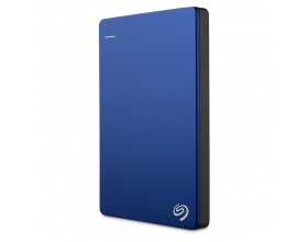 Seagate Backup Plus Portable 2TB μπλε STDR2000202