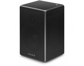 SONY SRS-ZR5 Ασύρματο ηχείο με Bluetooth/Wi-Fi