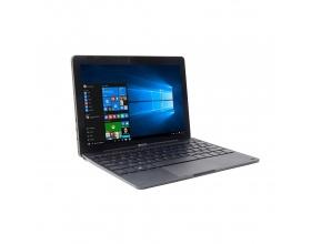 "iOTA ONE 2110 2-in-1 Laptop 10.1"" Touchscreen 1.8GHz/2GB/32GB/W10"