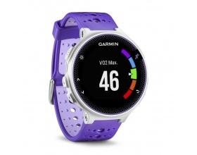 Garmin Forerunner 230 (Purple/White)