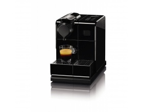 De'Longhi Nespresso EN550.B Lattissima Touch