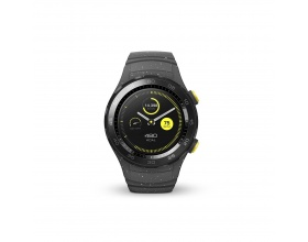 Huawei Watch 2 Wifi Grey