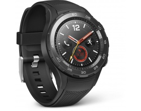 Huawei Watch 2 Wifi carbon black