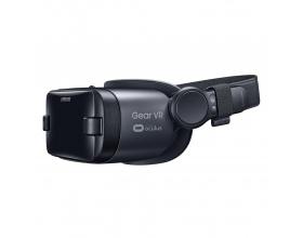 Samsung New Gear VR & Remote Control