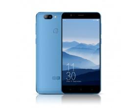 Elephone P8 Mini 4G - 4GB RAM + 64GB ROM Blue