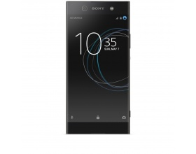 Sony Xperia XA1 Ultra (32GB) Black
