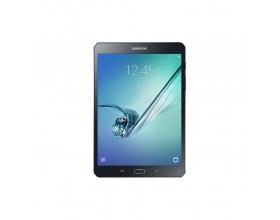 Samsung Galaxy Tab S2 8.0 (2016) 32GB WiFi - T713 Black EU