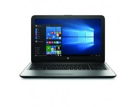 """HP 15-ay110na 15.6""""  I5-7200U/8GB/1TB/W10"""