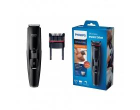 Philips Beardtrimmer Series 5000 BT5200/16