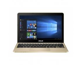 "ASUS VivoBook E200HA 11.6"" Gold"