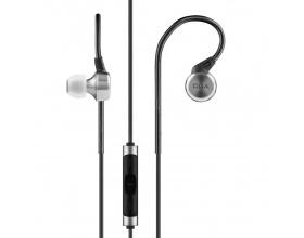 RHA MA750i In-Ear Ακουστικά