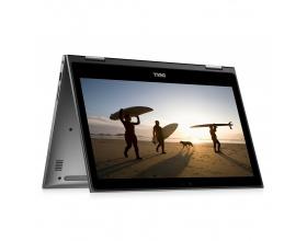 Dell Inspiron 13 5378 (i7-7500U/16GB/512GBSSD/FHD/W10)