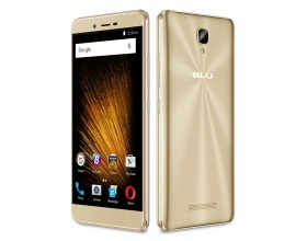 BLU Vivo XL2 (32GB) LTE Dual Gold
