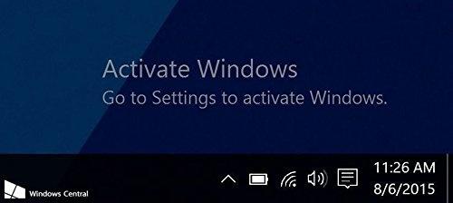 Microsoft Windows 10 Pro 32/64-bit (Multilanguage) Ηλεκτρονική Άδεια