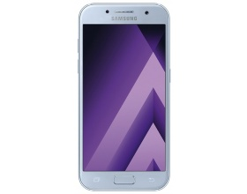 Samsung GALAXY A3 (2017) blue16GB