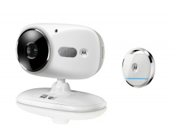 Motorola Focus 86 + Focus TAG Bundle