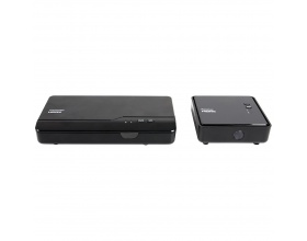 Optoma Wireless Video Adapter WHD200
