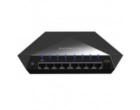 Network Switch Netgear Nighthawk S8000 Gaming