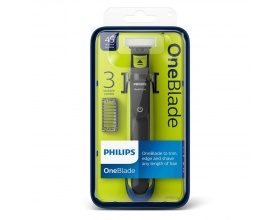 Philips OneBlade QP2520/25