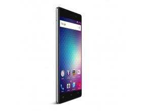Blu Vivo 5R (32GB) Dual Grey 4G 32GB 3GB RAM