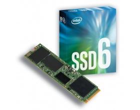 Intel 256GB 600p Series SSDPEKKW256G7X1 Solid State Drive M.2 PCI-E SSD M.2