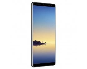 Samsung Galaxy Note 8 (64GB )Midnight Black EU Single SIM