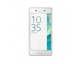 Sony Xperia X (32GB) White