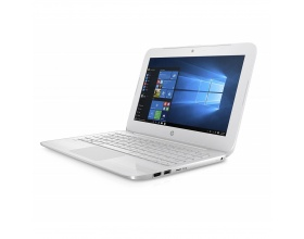 HP Stream 11-y003na White (N3050/2GB/32GB/W10)