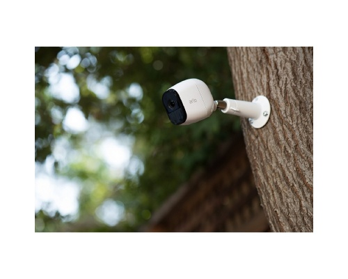 Κάμερα Ασφαλείας Arlo Pro 2 VMS4430P-100EUS