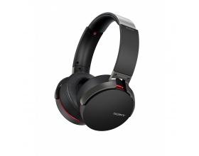 Sony MDR-XB950B1 Ασύρματα ακουστικά με EXTRA BASS™