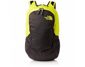 The North Face Vault Backpack T0CHJ0Q1T