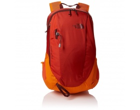 THE NORTH FACE KUHTAI 24 BACKPACK - T92ZDLRFL ORANGE