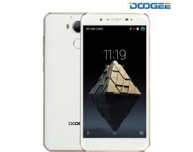 DOOGEE F7 White Dual SIM