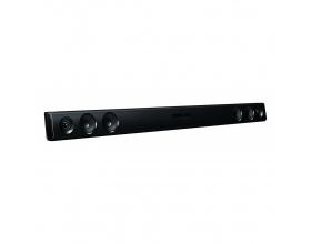 LG LAS260B 100 Watt 2 Channel Bluetooth SoundBar