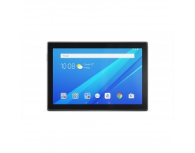 "Lenovo Tab 4 X304F 10.1"" WiFi (16GB) Black"