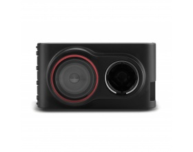 Garmin DashCam 30