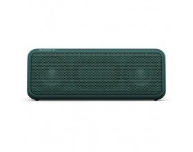 Sony SRS-XB3 ασύρματο Ηχείο με NFC Green
