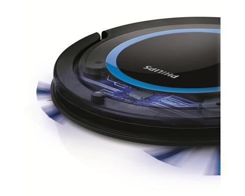 Philips smartpro compact FC8700/01 ΣΚΟΥΠΑ ΡΟΜΠΟΤ
