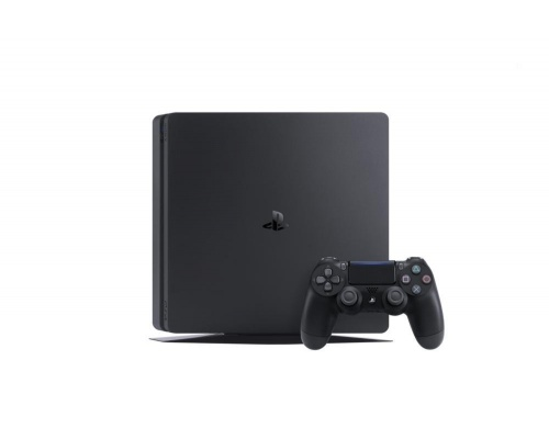 Sony PlayStation 4 1TB E Chassis Slim νέα κονσόλα HDR + Destiny 2