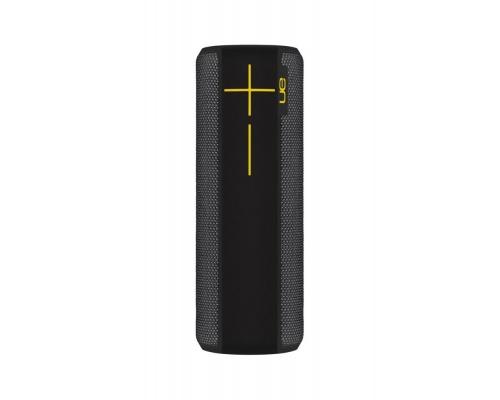 Ultimate Ears Boom 2 Lite Black 984-001500