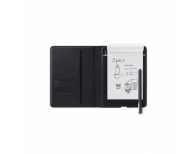 WACOM GRAPHICS TABLET BAMBOO FOLIO SMALL