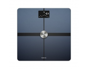 Nokia Body+ Scale (Black)