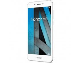 Huawei Honor 6a (16GB) Silver EU