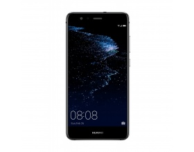 Huawei P10 Lite 32GB (3GB RAM) Single BLACK EU