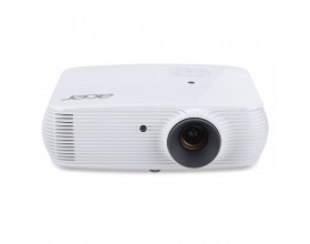 ACER PROJECTOR DESKTOP HOME H5382BD MR.JNQ11.001