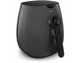 Philips HD9216 Black