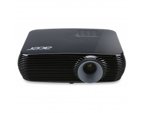 Acer Projector P1186 3300 ANSI Lumens DLP 3D Ready