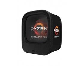 AMD Ryzen Threadripper 1900X Box