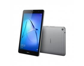 "Huawei MediaPad T3 T3 8"" WIFI Grey"